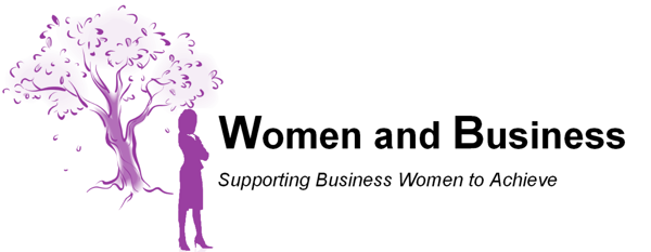 Women and Business